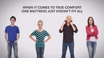 Biggest Beautyrest Sale of the Season: True Comfort thumbnail