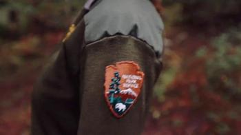 National Park Service TV Spot, 'Happy 100th Birthday' - Thumbnail 1