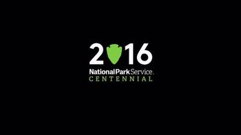 National Park Service TV Spot, 'Happy 100th Birthday' - Thumbnail 9