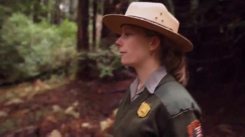 National Park Service TV Spot, 'Happy 100th Birthday' - Thumbnail 2