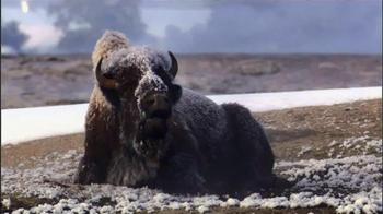 National Park Service TV Spot, 'Happy 100th Birthday' - Thumbnail 4