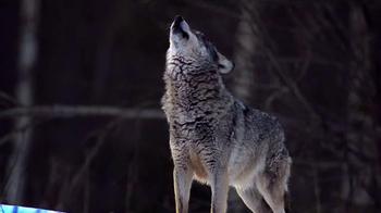 National Park Service TV Spot, 'Happy 100th Birthday' - Thumbnail 7