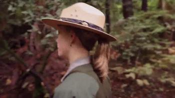 National Park Service TV Spot, 'Happy 100th Birthday' - Thumbnail 8
