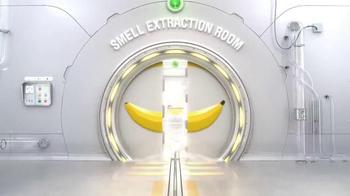 Mr. Sketch Scented Crayons TV Spot, 'Banana' - Thumbnail 3