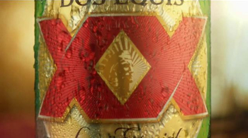 Dos Equis TV Spot, 'The Story Behind Our XXs' - Thumbnail 2