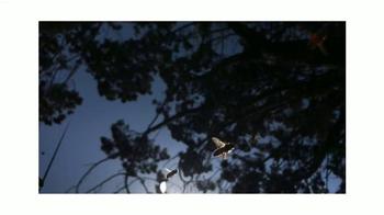 Apple iPhone TV Spot, 'Hecho con un iPhone por Mirabai M.' [Spanish] - Thumbnail 3