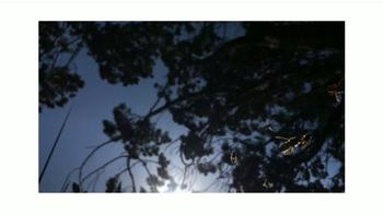 Apple iPhone TV Spot, 'Hecho con un iPhone por Mirabai M.' [Spanish] - Thumbnail 4