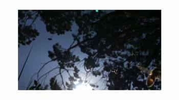 Apple iPhone TV Spot, 'Hecho con un iPhone por Mirabai M.' [Spanish] - Thumbnail 5