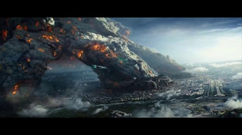 Independence Day: Resurgence - Alternate Trailer 22