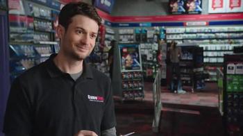GameStop TV Spot, 'Metaphorical Trap Door' - Thumbnail 5