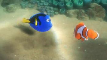 Finding Dory - Alternate Trailer 29