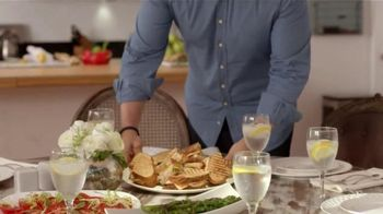 Boar's Head TV Spot, 'Cooking Channel: It's All About Sharing'