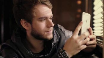 T-Mobile TV Spot, 'Be More Connected' Featuring Zedd - 480 commercial airings