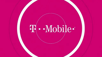 T-Mobile TV Spot, 'Be More Connected' Featuring Zedd - Thumbnail 1