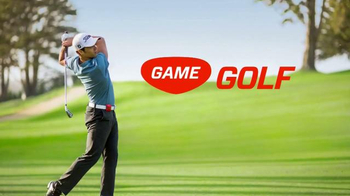 Game Golf  $1 Million Summer Giveaway TV Spot, 'Win on the Course' - Thumbnail 1