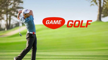 Game Golf  $1 Million Summer Giveaway TV Spot, 'Win on the Course' - Thumbnail 2
