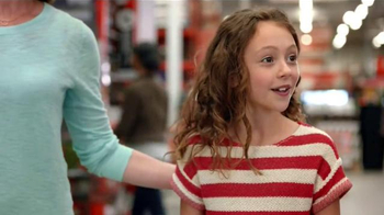 The Home Depot Father's Day Savings TV Spot, 'Dad's Biggest Fan' - Thumbnail 1