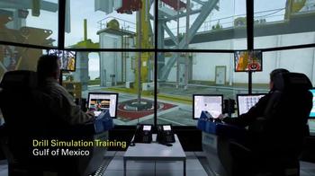 Drill Simulation Training thumbnail