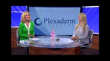 Plexaderm Skincare TV Spot, 'What's Trending?'