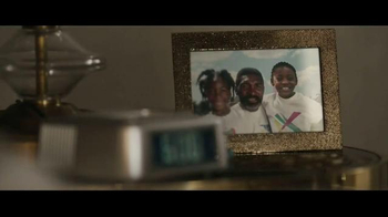 Gatorade TV Spot, 'Never Lose the Love' Feat. Usain Bolt, Serena Williams - Thumbnail 1