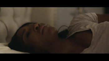 Gatorade TV Spot, 'Never Lose the Love' Feat. Usain Bolt, Serena Williams - Thumbnail 2
