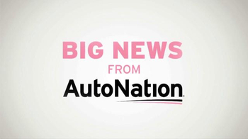 AutoNation Independence Day Sale TV Spot, '2015 Volvos' - Thumbnail 2