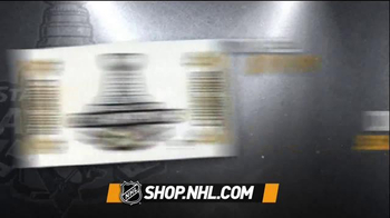 NHL Shop TV Spot, '2016 Stanley Cup Champions: Pittsburgh Penguins' - Thumbnail 4
