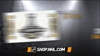 NHL Shop TV Spot, '2016 Stanley Cup Champions: Pittsburgh Penguins' - Thumbnail 4