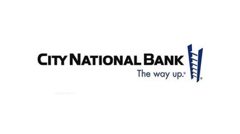 City National Bank TV Spot, 'Photography' - Thumbnail 9