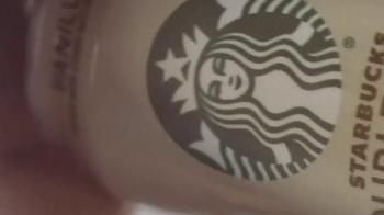 Starbucks Doubleshot Energy TV Spot, 'Bold Taste' - Thumbnail 7