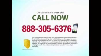 Gold Shield Group TV Spot, 'Lyrica Birth Defects' - Thumbnail 9