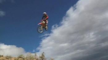 VP Racing Fuels TV Spot, 'Weekend Riders' - Thumbnail 7