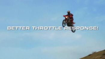 VP Racing Fuels TV Spot, 'Weekend Riders' - Thumbnail 5