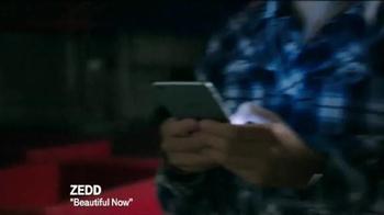 T-Mobile TV Spot, 'Conecta a toda tu familia' con Zedd [Spanish] - Thumbnail 2