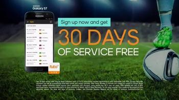Boost Mobile TV Spot, 'Jorge' - Thumbnail 7