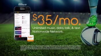 Boost Mobile TV Spot, 'Jorge' - Thumbnail 6