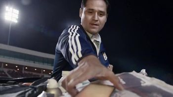 Boost Mobile TV Spot, 'Jorge'