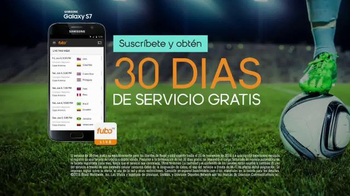 Boost Mobile TV Spot, 'Jorge el famoso' - Thumbnail 10