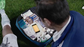 Boost Mobile TV Spot, 'Jorge el famoso' - Thumbnail 4