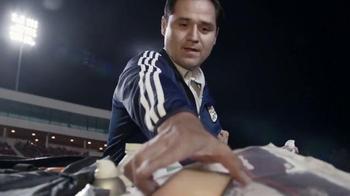 Boost Mobile TV Spot, 'Jorge el famoso' - Thumbnail 7
