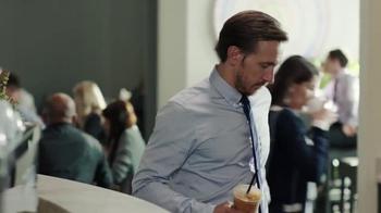 AT&T TV Spot, 'Longest Fumble' - Thumbnail 1