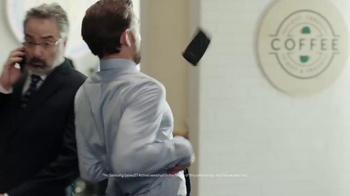 AT&T TV Spot, 'Longest Fumble' - Thumbnail 2