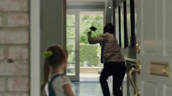 AT&T TV Spot, 'Longest Fumble' - Thumbnail 5