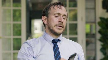 AT&T TV Spot, 'Longest Fumble'