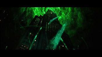 Ghostbusters - Alternate Trailer 5