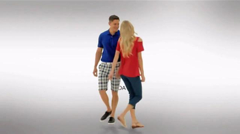 Stein Mart 12 Hour Sale TV Spot, 'Father's Day' - Thumbnail 1
