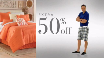 Stein Mart 12 Hour Sale TV Spot, 'Father's Day' - Thumbnail 5