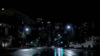 2016 Acura MDX TV Spot, 'Raise the Bar: SUV' - Thumbnail 3