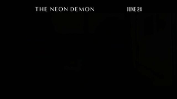 The Neon Demon - Alternate Trailer 3