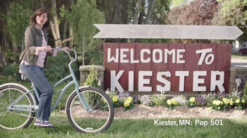 Preparation H TV Spot, 'Welcome to Kiester' - Thumbnail 1